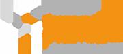 Leisure Framework Logo